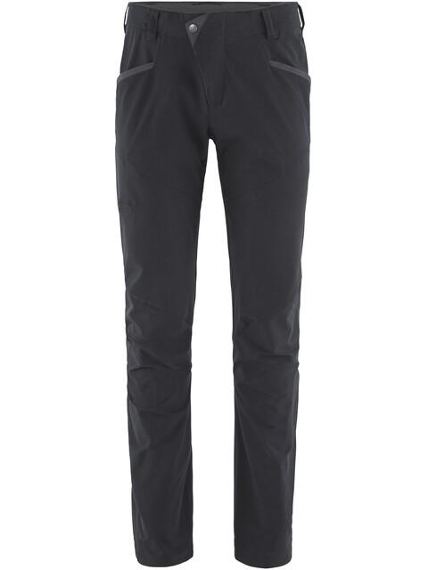 Klättermusen Magne 2.0 Pants Men black